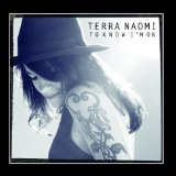 Miscellaneous Lyrics Terra Naomi