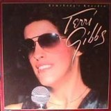 Miscellaneous Lyrics Terri Gibbs