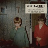 Portamento Lyrics The Drums