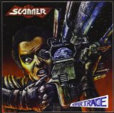 Miscellaneous Lyrics The Scanners