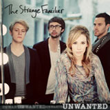 Unwanted (As Heard In Pretty Little Liars) (Single) Lyrics The Strange Familiar
