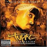 Resurrection (OST) Lyrics Tupac