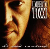 The Best Of Umberto Tozzi (Cd2) Lyrics Umberto Tozzi