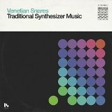 Traditional Synthesizer Music Lyrics Venetian Snares