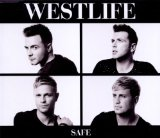 Safe (Single) Lyrics Westlife