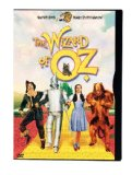 Miscellaneous Lyrics Wizard Of Oz