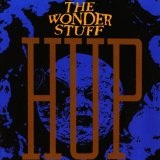 Hup Lyrics Wonder Stuff