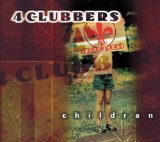 Miscellaneous Lyrics 4 Clubbers