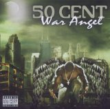 War Angel LP (Mixtape) Lyrics 50 CENT