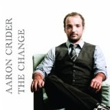 The Change (EP) Lyrics Aaron Crider