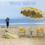 Thong Beach E.P. (EP) Lyrics Aleister X