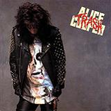 Trash Lyrics Alice Cooper