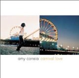 Miscellaneous Lyrics Amy Correia