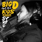 Stroll Lyrics Big D And The Kids Table