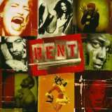RENT Lyrics Broadway Musicals