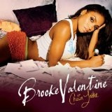 Love Letters Lyrics Brooke Valentine