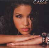 Miscellaneous Lyrics Cassie