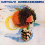 Verities And Balderdash Lyrics Chapin Harry
