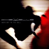 Hats Off To The Bull Lyrics Chevelle