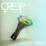 Echoes Lyrics Creep