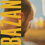 Curse Your Branches Lyrics David Bazan