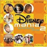 disney mania 2 Lyrics disney channel circle of stars