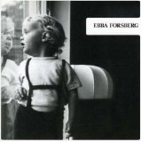 Miscellaneous Lyrics Ebba Forsberg