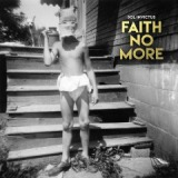 Sol Invictus Lyrics Faith No More