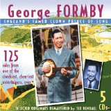 Miscellaneous Lyrics George Formby