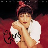 Miscellaneous Lyrics Gloria Estefan