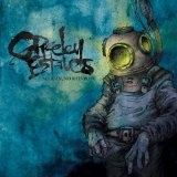 No Rain No Rainbow Lyrics Greeley Estates