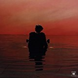 Sign Of The Times (Single) Lyrics Harry Styles