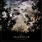 One For Sorrow Lyrics Insomnium