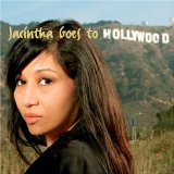Jacintha Goes to Hollywood Lyrics Jacintha