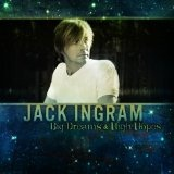 Barefoot And Crazy Lyrics Jack Ingram