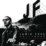 Hollywood: A Story of a Dozen Roses Lyrics Jamie Foxx