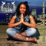 Peace in the City Lyrics Jazzi