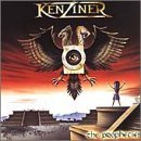 The Prophecies Lyrics Kenziner