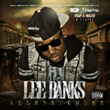 All Eyez On Lee (Mixtape) Lyrics Lee Banks