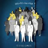 Hope Is Just A State Of Mind Lyrics Little Comets