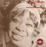 Ma Rainey's Black Bottom Lyrics Ma Rainey
