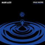 Cold Water (Single) Lyrics Major Lazer
