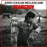 Scarecrow Lyrics Mellencamp John Cougar