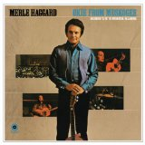 Miscellaneous Lyrics Merle Haggard F/