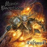 Killhammer Lyrics Mystic Prophecy