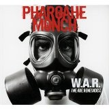Miscellaneous Lyrics Pharoahe Monch F/ Canibus