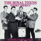 Miscellaneous Lyrics Royal Teens