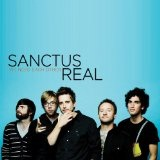 We Need Each Other Lyrics Sanctus Real