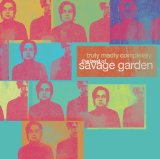 Miscellaneous Lyrics Savage Garden