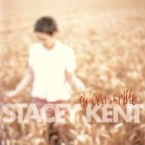 Dreamsville Lyrics Stacey Kent